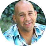 Andrew Kiken Websauce Customer