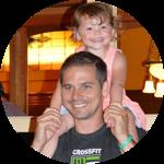 Curtis Wills Websauce Customer