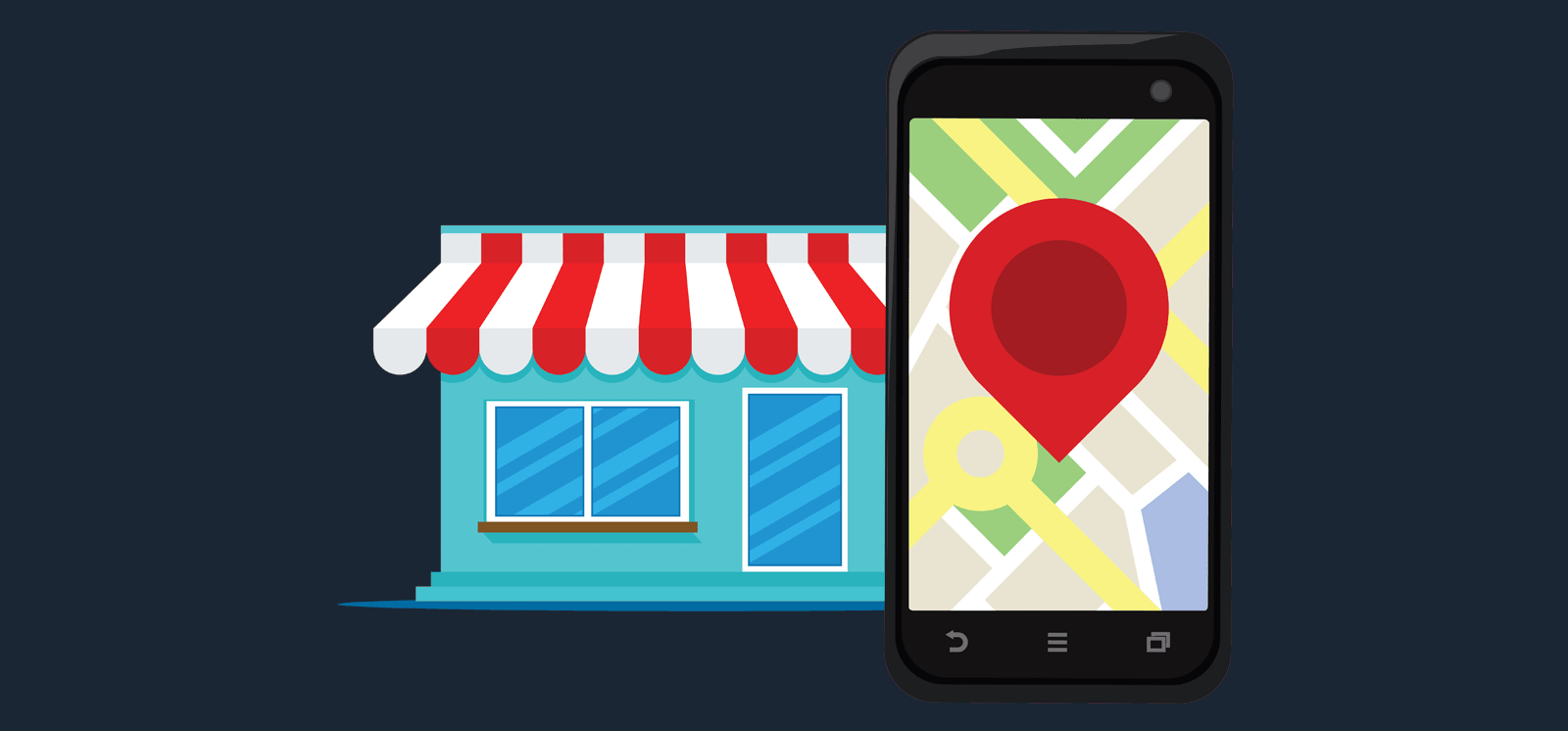 Local Search Engine Optimization: What Is It And How To Optimize