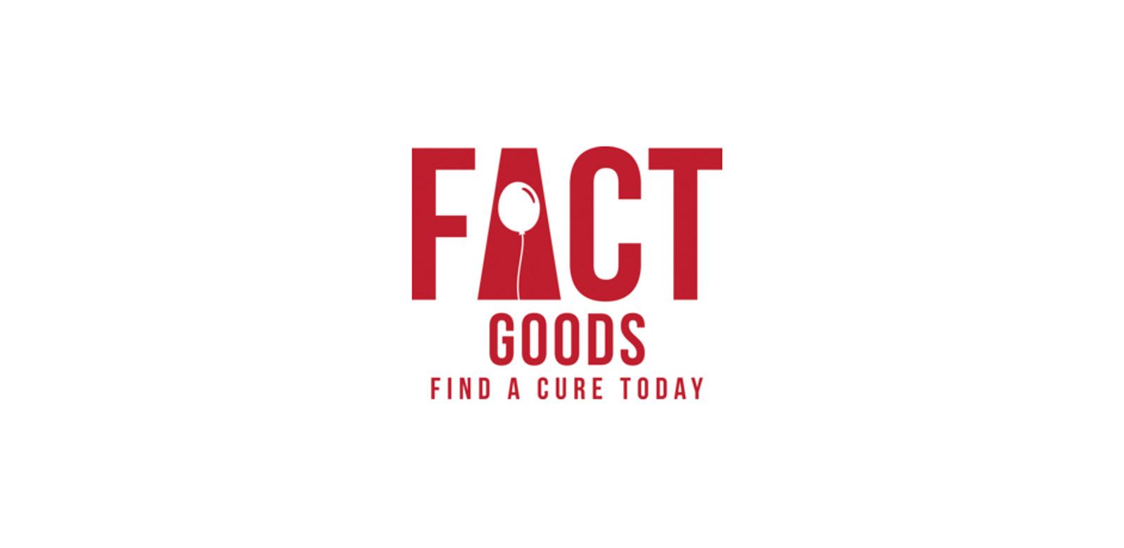 Fact Goods Company Logo